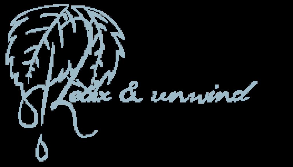 Transparent-Logo