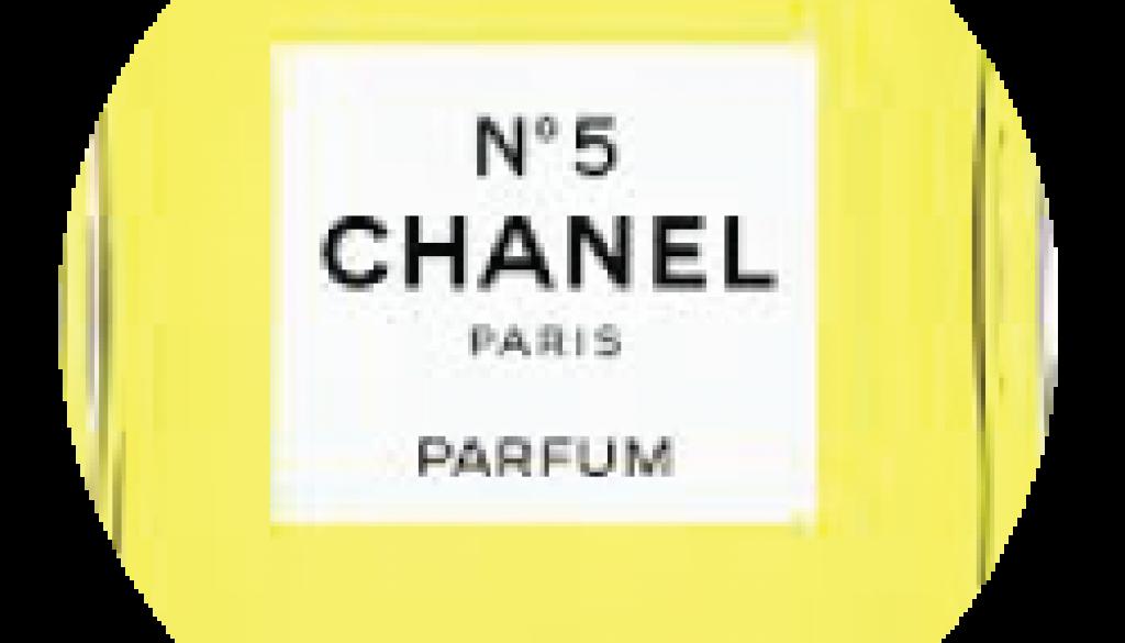 Channel-No.5