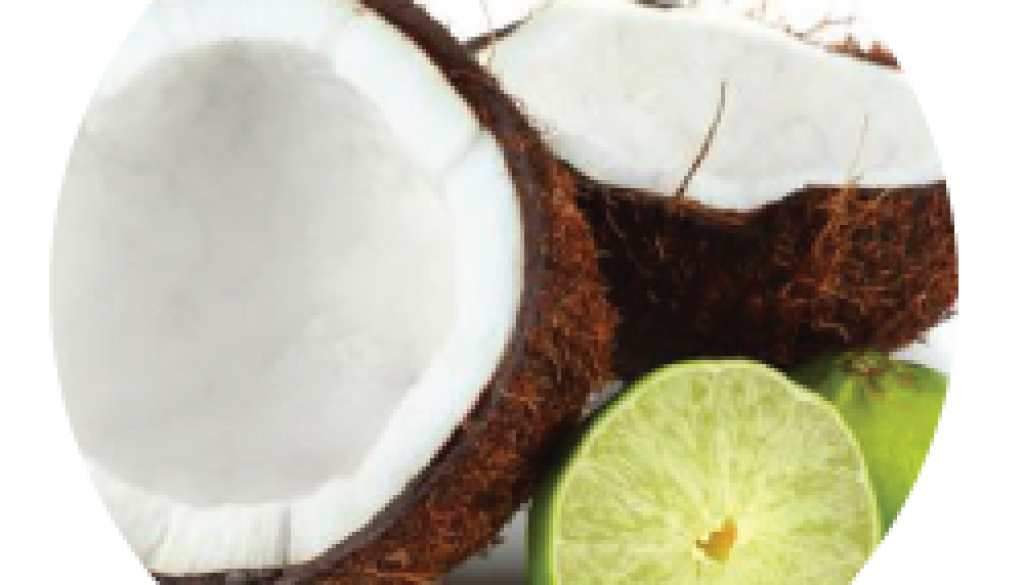 Coconut-&-Lime